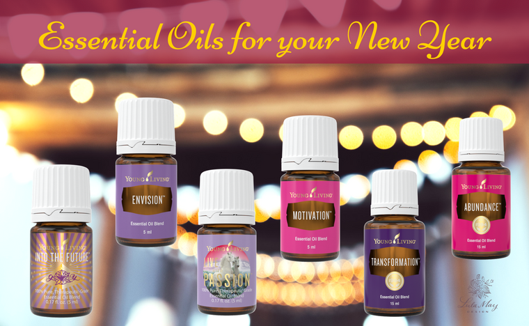 Essential OIls for your New Year.png