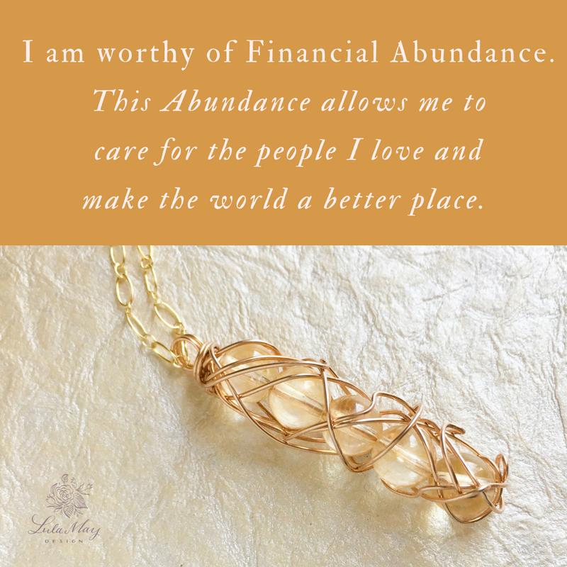 Citrine Abundance Affirmation.png