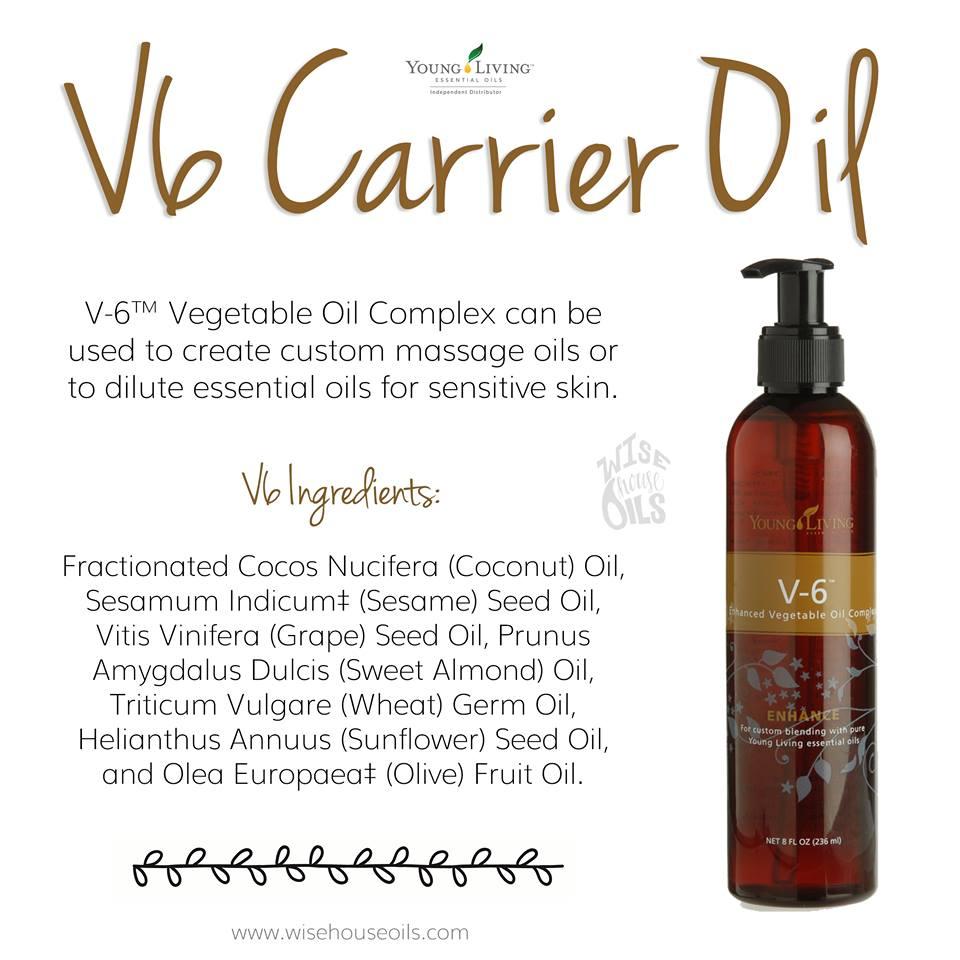 Feb v6 oil.jpg