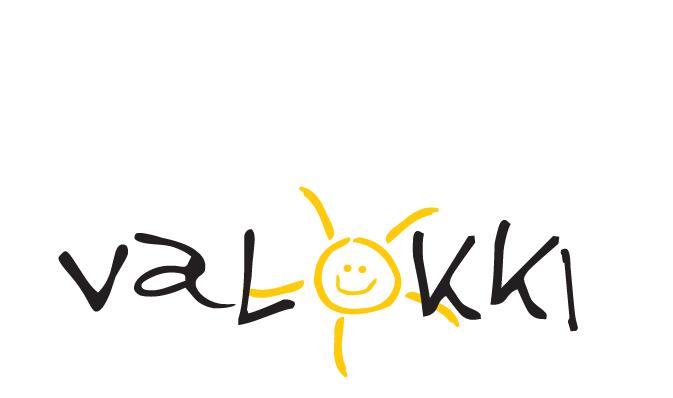 valokkilogo_valkotausta_800.png