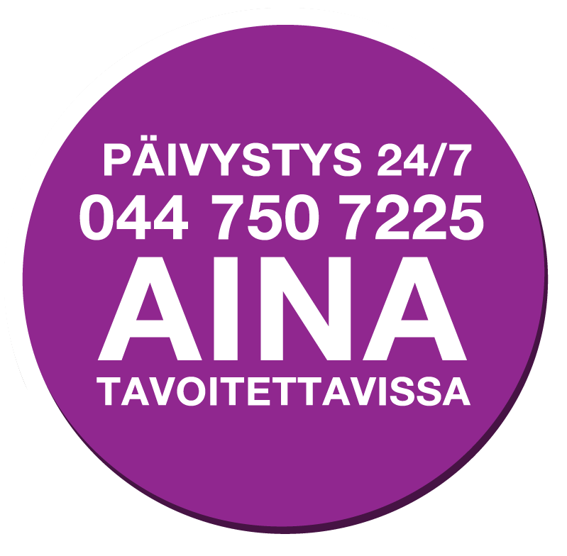 paivystys247_800.png