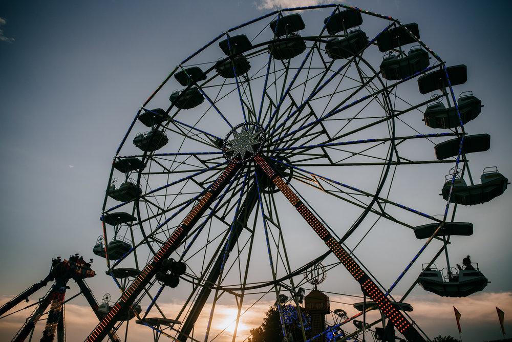 Carnival-52.jpg