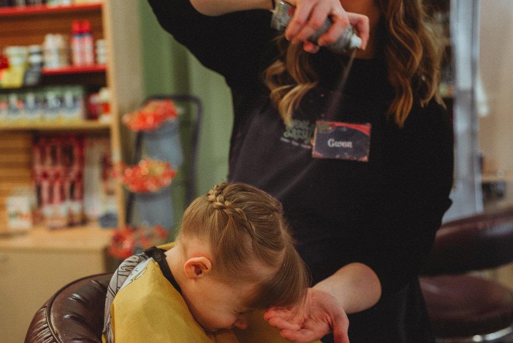 haircut13.jpg