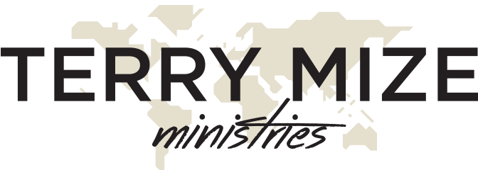 Terry Mize Ministries