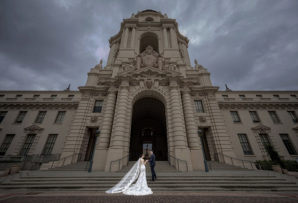 Los Angeles Pre Wedding Photography (14 of 30).jpg