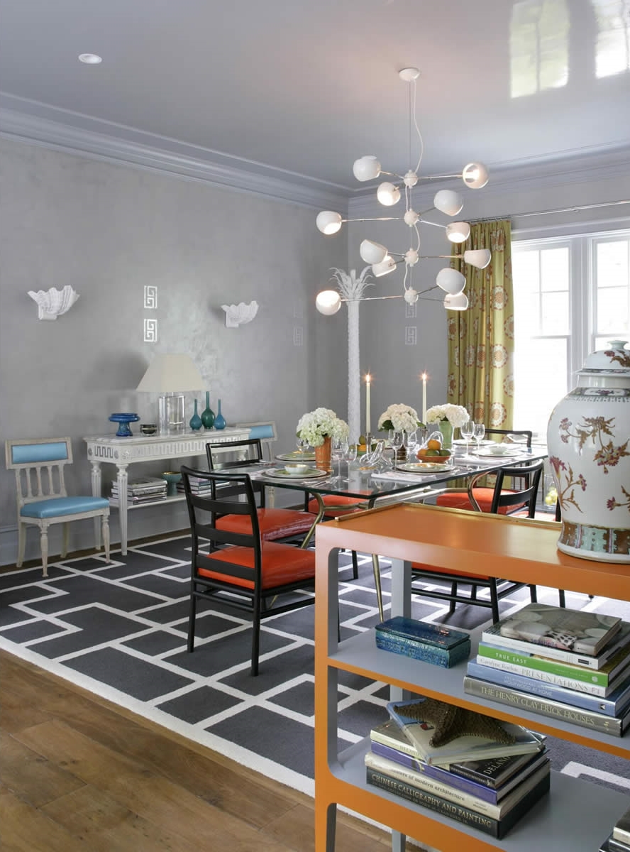 01_Hamptons_Dining_Room_1.jpg