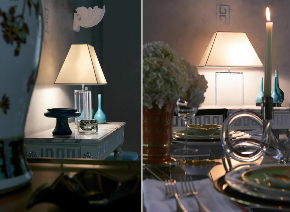 07_Hamptons_Dining_Room_8-9.jpg