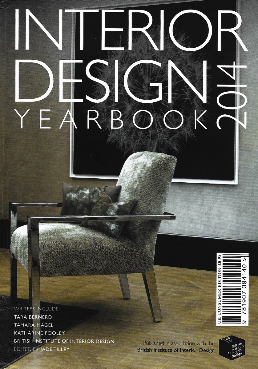Article_InteriorDesignYearbook2014_1.jpg