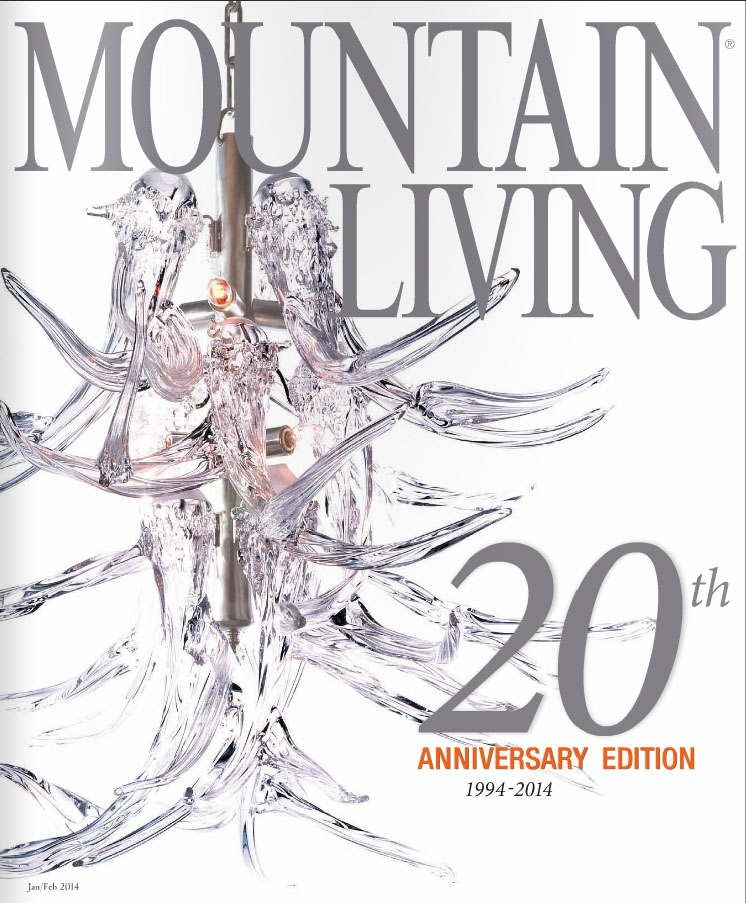 Article_MountainLiving_JanFeb2014_1.jpg