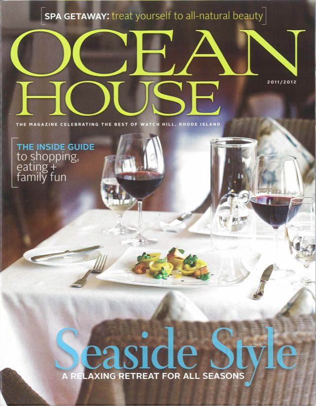 Article_OceanHouse201112_1.jpg