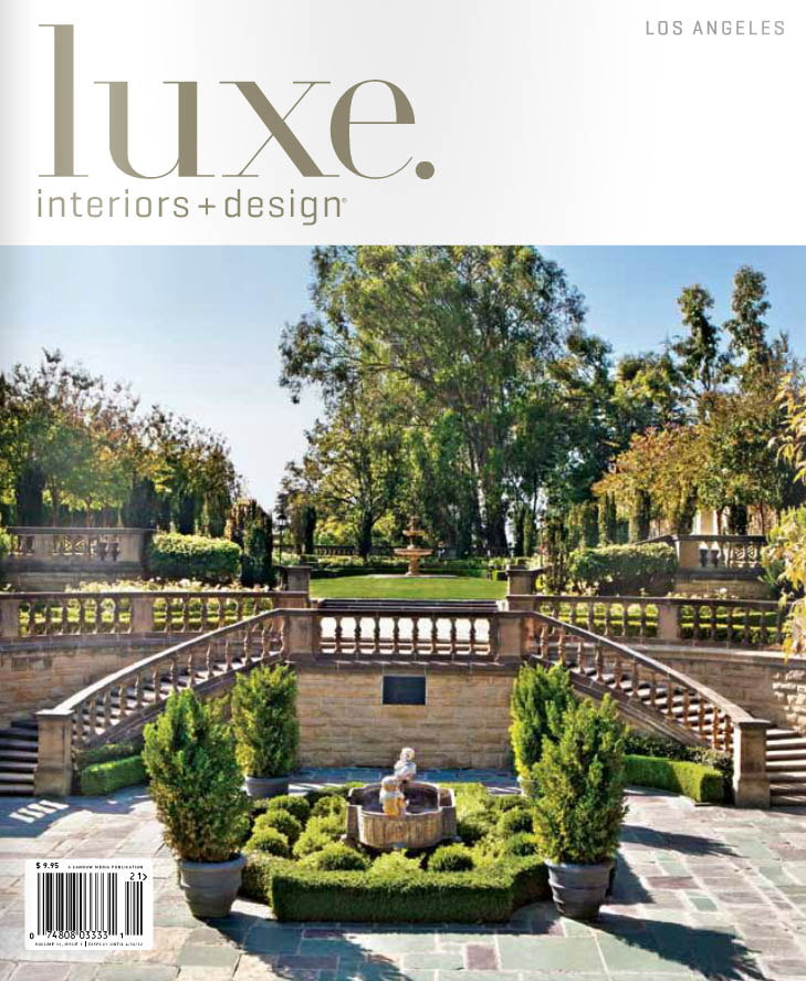 Article_Luxe_10-1_1.jpg