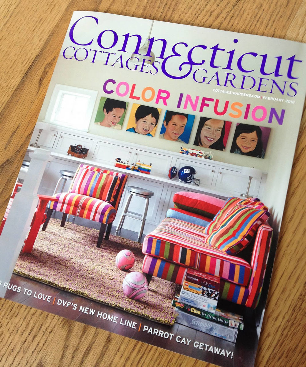 Article_CC&GFeb2012_1.jpg