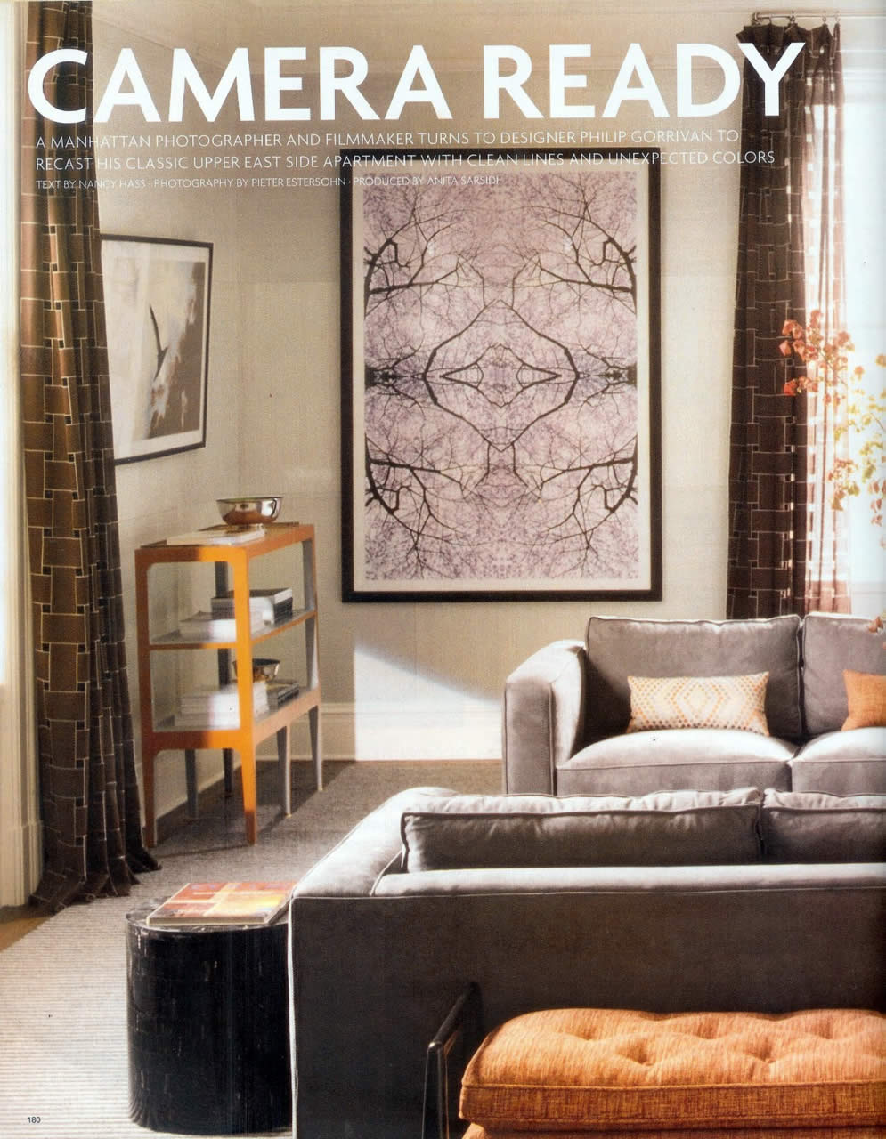 Article_ElleDecor2010_1.jpg