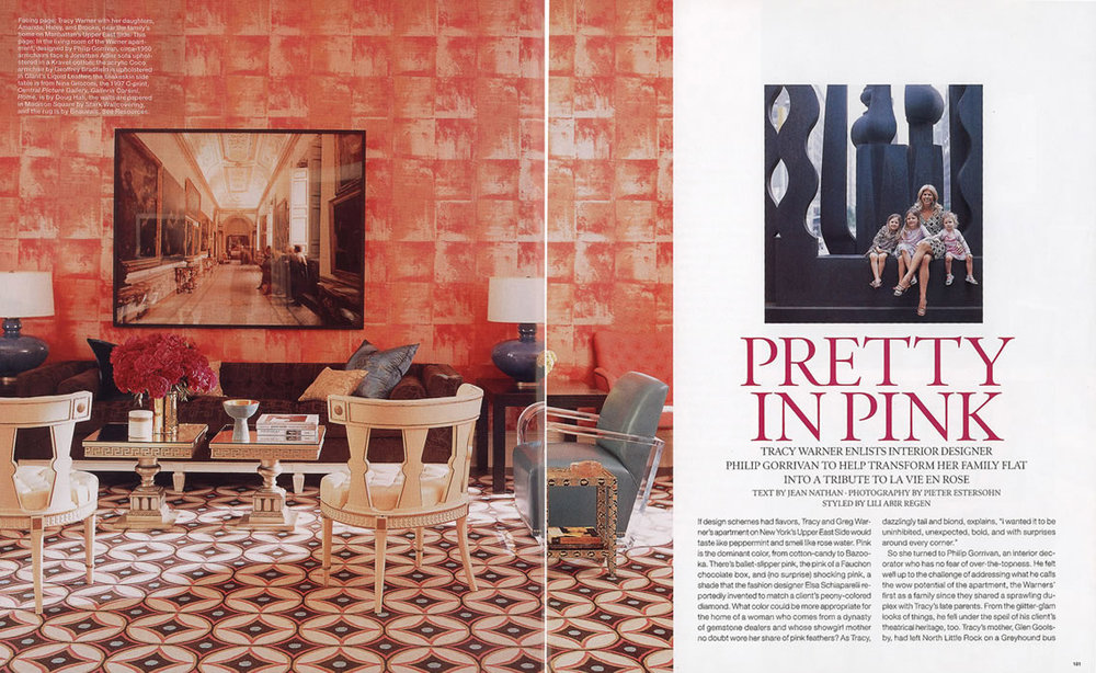 Article_ELLE_Decor_01.jpg
