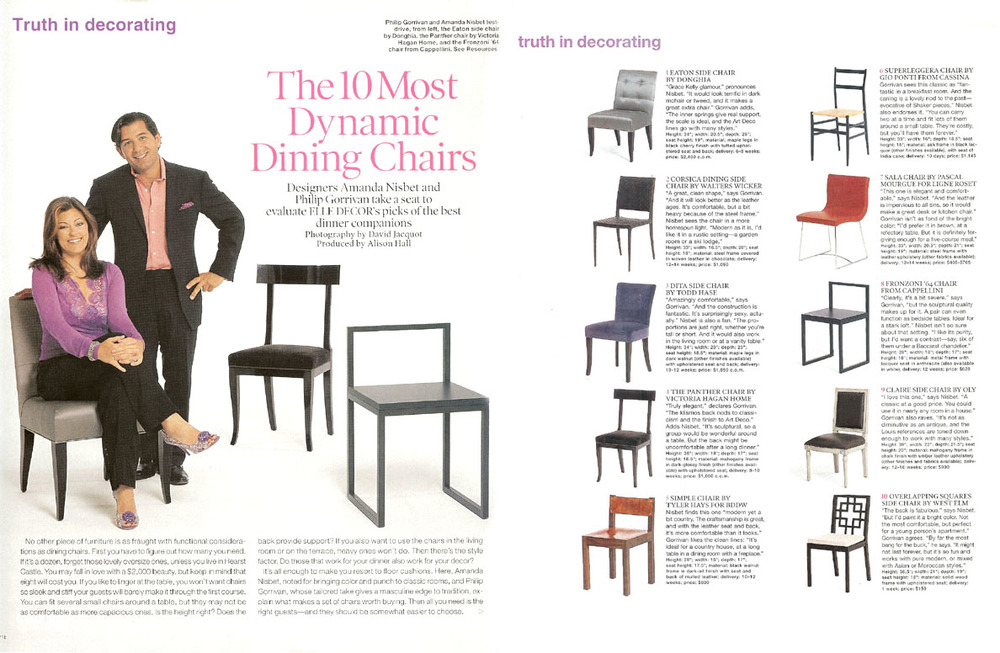 Article_ELLE_Decor2005.jpg