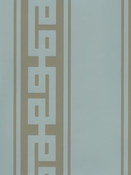 HOMER WP6006