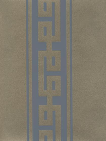 HOMER WP6001