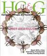Cover_HCG2007.jpg