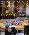 Cover_ELLE_Decor.jpg