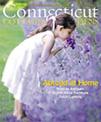 Cover_CCG2.jpg