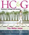 Cover_HCG2006.jpg