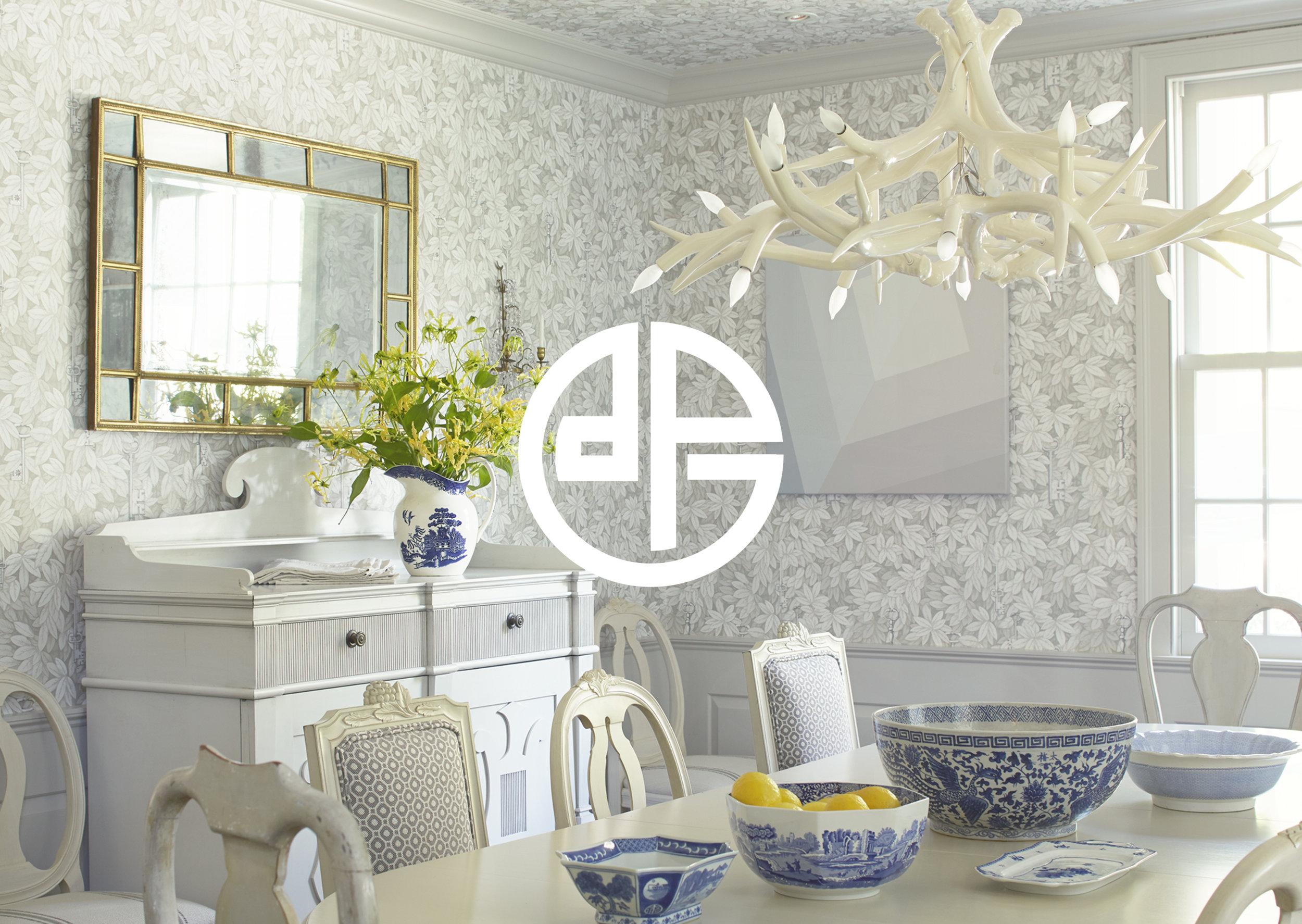 widbee luxury tywkiwdbi wiki design tai interior nyc of room interesting hotel internships
