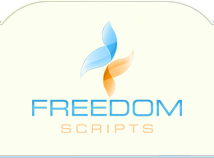 freedom scripts logo.png