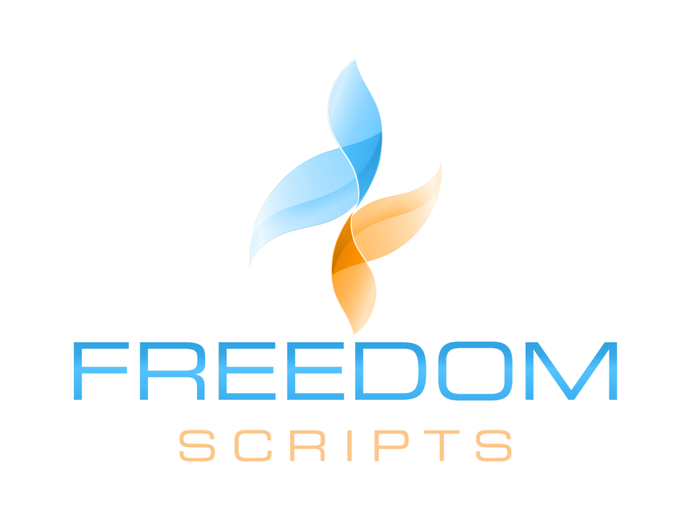 LOGO - FREEDOM scripts-01.png