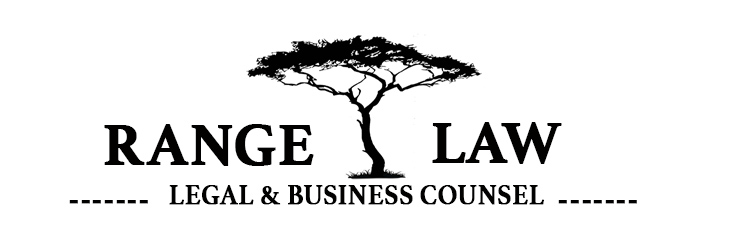 Range Law Firm Logo.jpg
