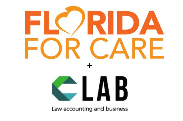 Florida For Care and CLAB.jpg