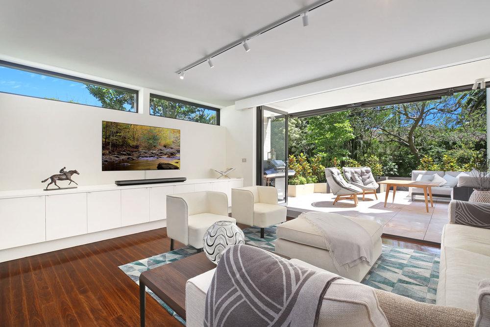 Woollahra-Rosemont-Gardens-4.jpg