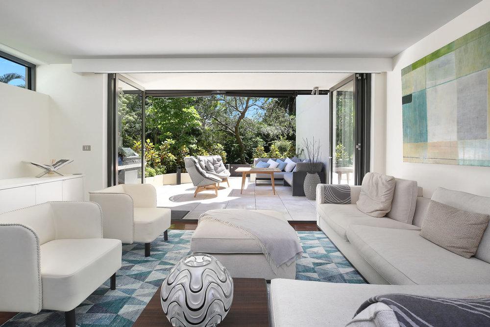 Woollahra-Rosemont-Gardens-10.jpg