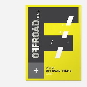 OFFROAD FILMS
