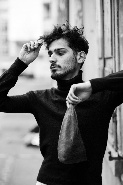 Wael-Alchach-Photography.JPG