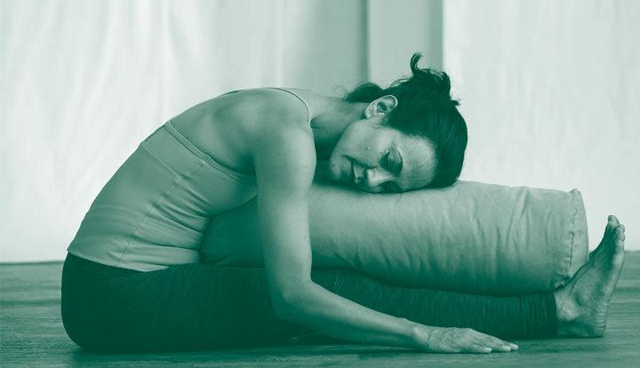 yoga for modern life slow sunday.jpg