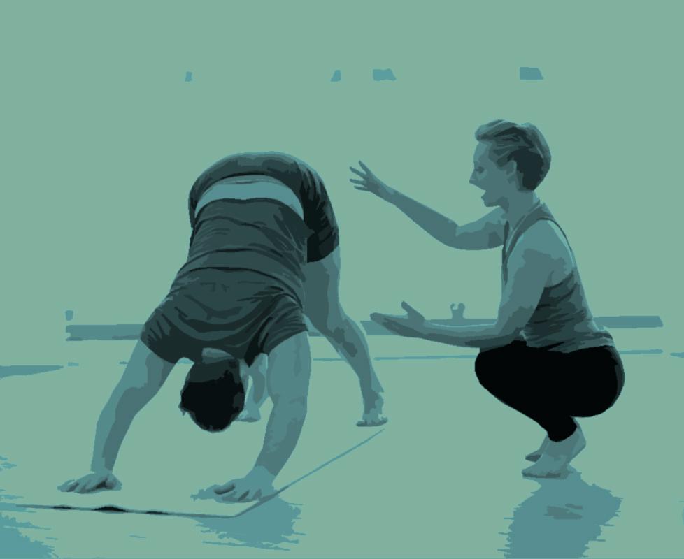 YogaForModernLife_Yoga1to1.jpg