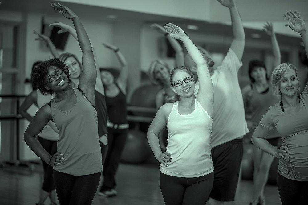 yoga class diverse tonal.jpg