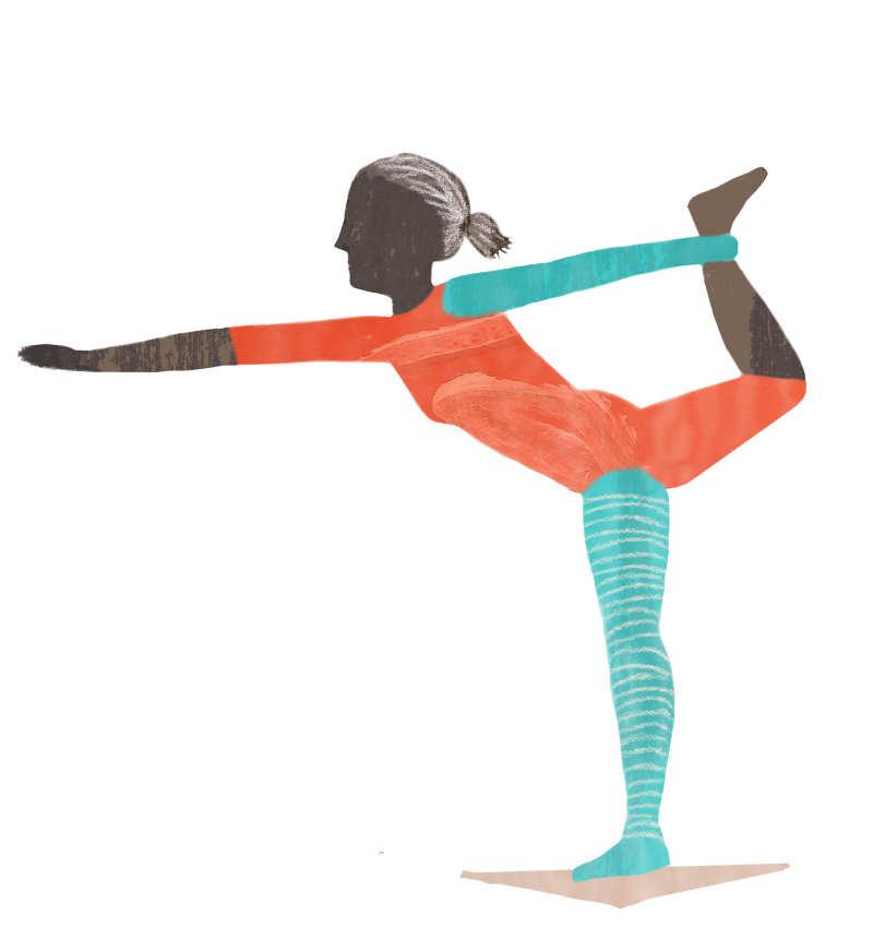 yogaformodernlife_balance