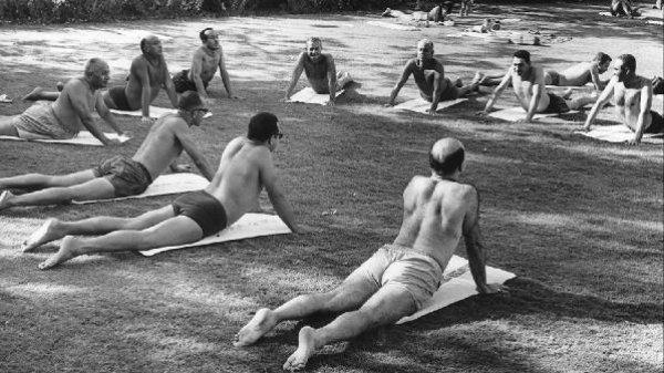 yoga_york_class_yogaformodernlife