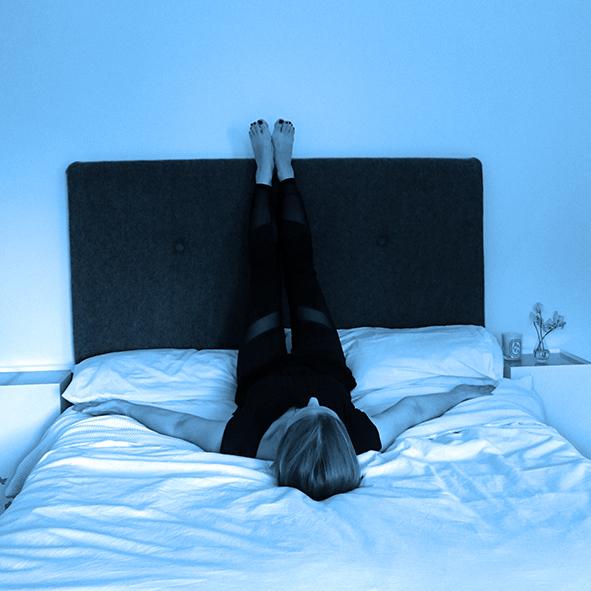 Bedtime_legsupwall LR BLUE.jpg