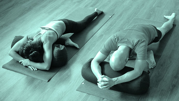 yin-yoga-york.jpg