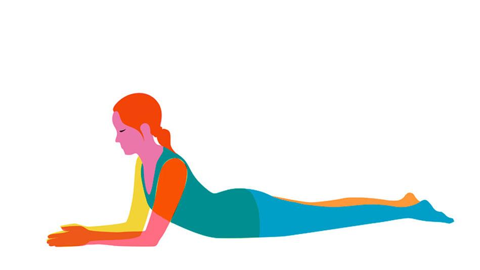 yin-yoga-class-york.jpg