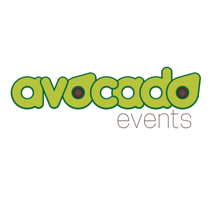 avocado-events-yoga_york_yoga-for-modern-life.jpg