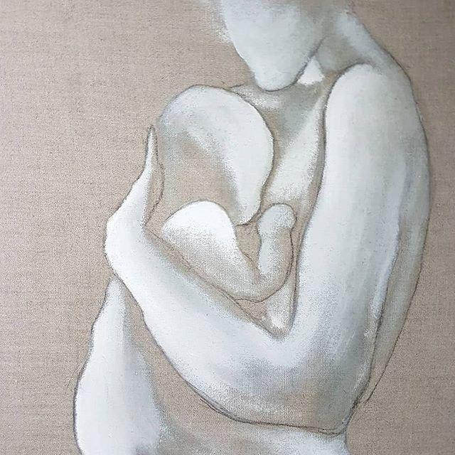 pregnancy-motherhood-classes-york-yoga-hypnobirthing