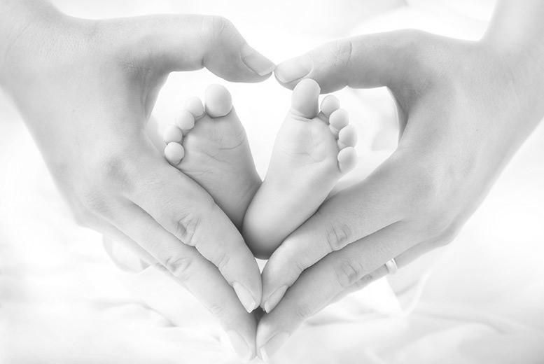 Baby Massage Classes York.jpg