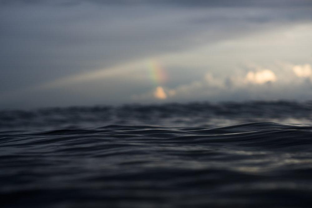 Sea Farer Jack Noel Davis