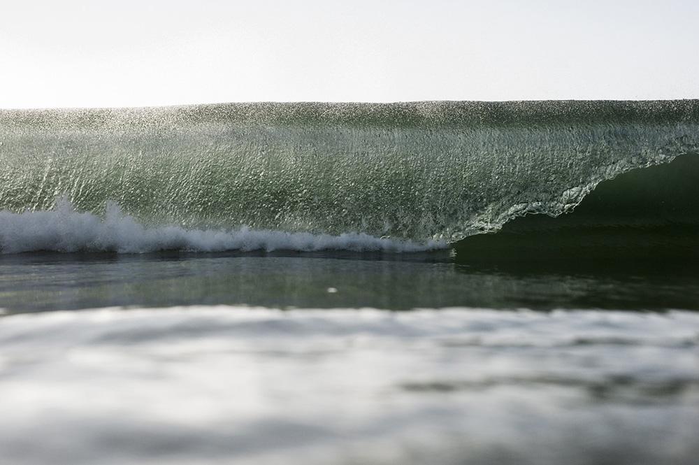 Ice Wall Web.jpg