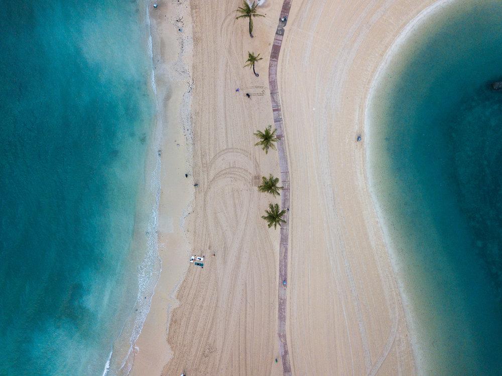 Hawaii2017_Mavic-25.jpg