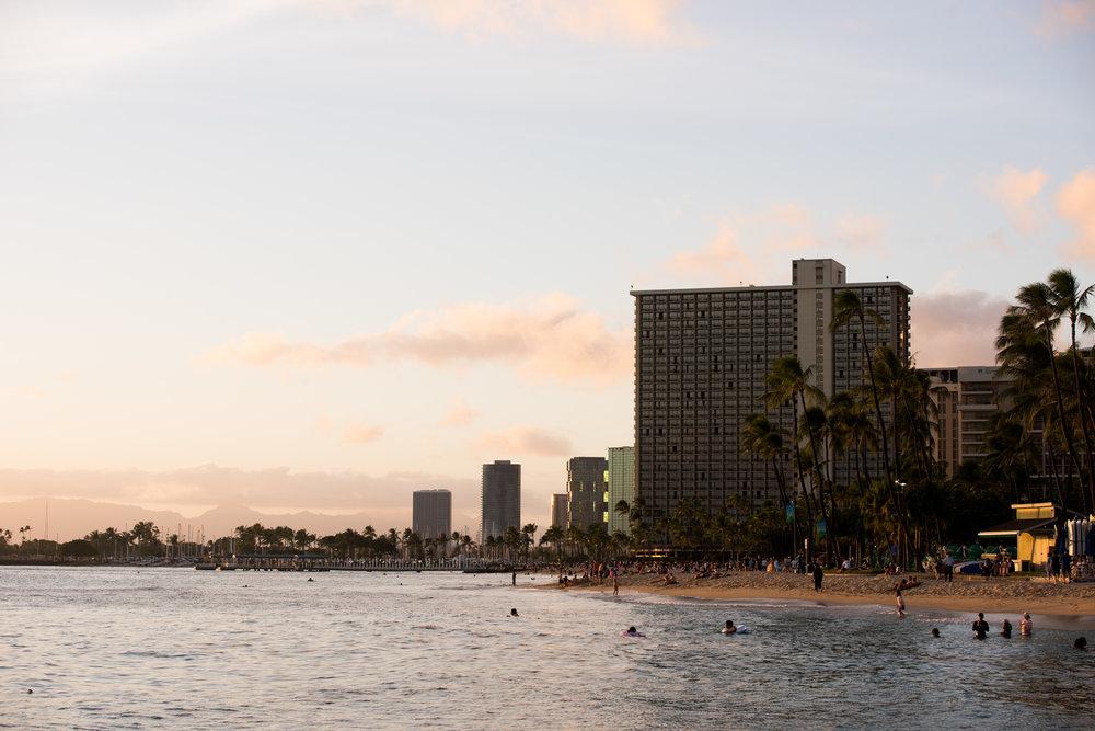 Hawaii2017_Oahu-8.jpg