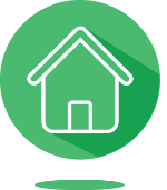 Airbnb listing management service